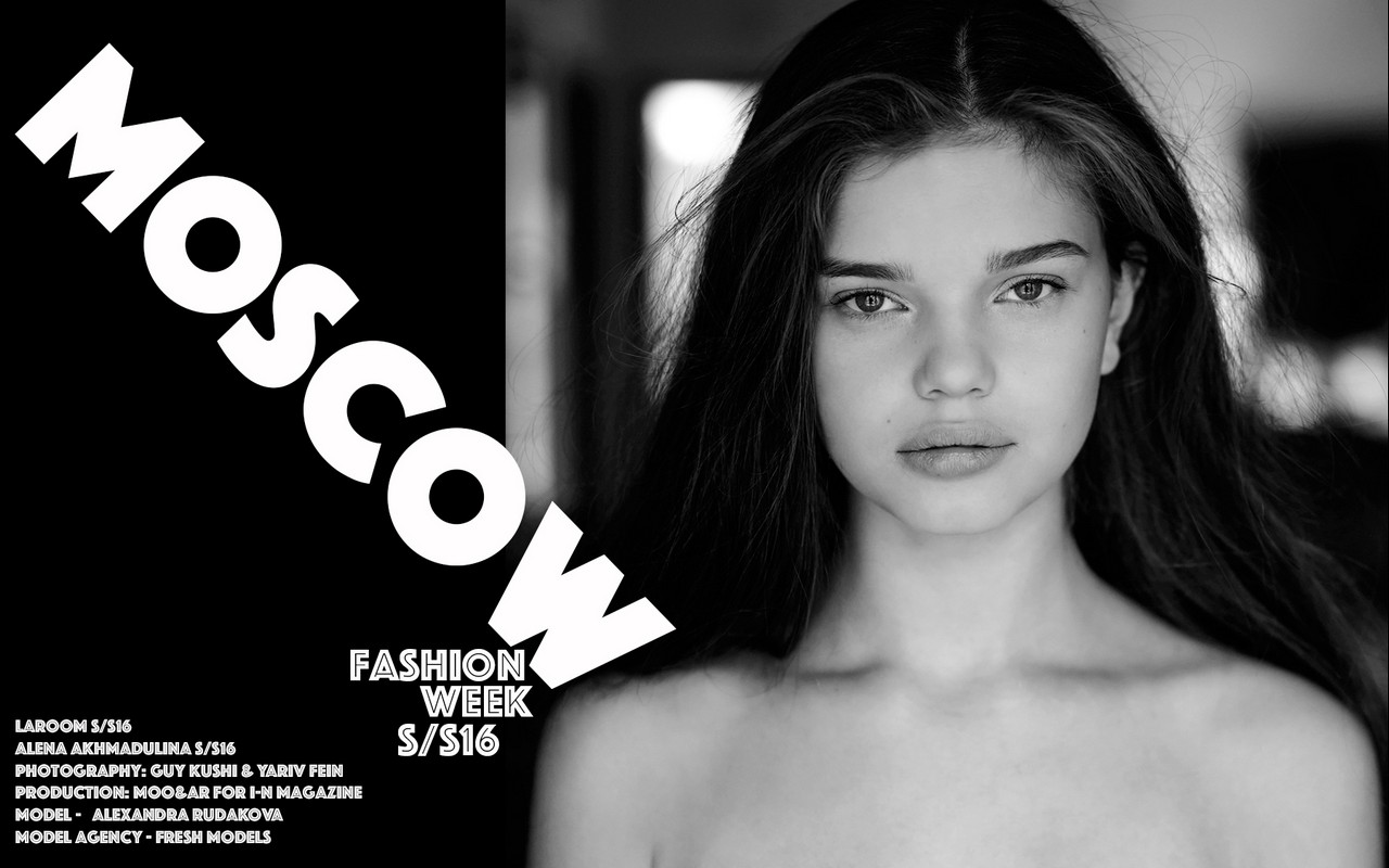 Moscow-FW-SS16-OPENER